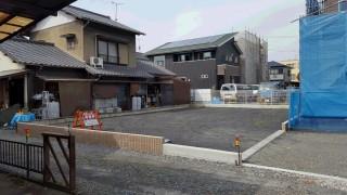 藤枝市志太4