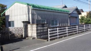 焼津市田尻北