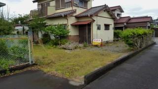 吉田町片岡