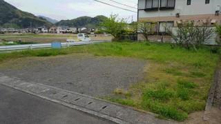藤枝市上薮田