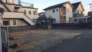 島田市横井2