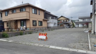 島田市東町