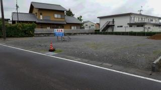 吉田町神戸