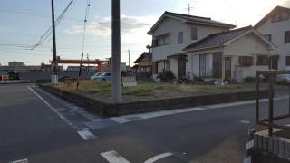 焼津市道原
